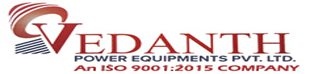 Vedanth Power Equipments Pvt. Ltd